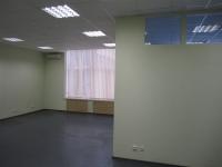 Фото объекта аренды
